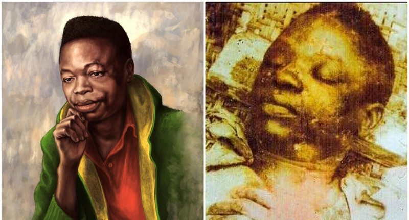 Um Nyobe, the forgotten father of the independence of Cameroon