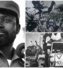 Samora Machel, the Liberator of Mozambique