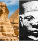 How old is really the Egyptian civilization? A chronological essay
