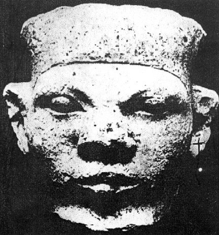 How Old Is Really The Egyptian Civilization A Chronological Essay First Unifier Of Egypt First Pharaoh Of The First Dynasty  Years Ago  Is He Really The One Who Started The Egyptian History I Need Help With Statistics also Online Creative Writing  Business Plan Services Nyc