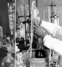 Dr. Percy Julian, the black chemist who spread the use of corticosteroids