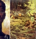 Zumbi, the greatest fighter against slavery in Brazil