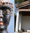 The Etruscans: The Black People at the root of the Roman civilization