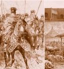 The Mossi kingdoms of Burkina Faso