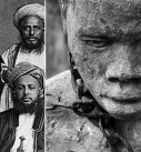 East Africa and the Arab slave raids acceleration in the 19th century