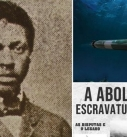 André Rebouças, the inventor of torpedo and champion of the abolition of slavery